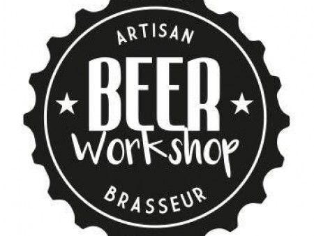 beerworkshop