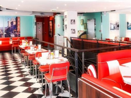©holly-s-diner-angers