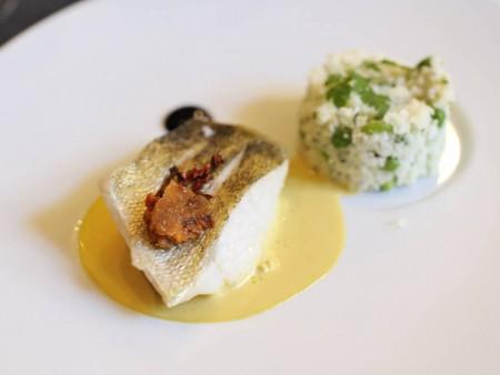 Le dix septieme restaurants en pays de la loire - Class croute angers ...