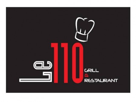 LE 110 RESTAURANT & GRILL